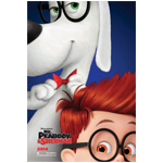 Mr-Peabody-and-Sherman-150-2