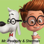 Mr-Peabody-and-Sherman-150