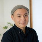 Mr.MasaakiYuasa_photo-150