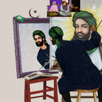 Muhammed-Cartoon-Contest-150