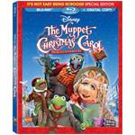 Muppet-Christmas-Carol-blu-ray-150