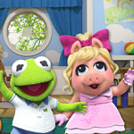 MuppetBabies-150