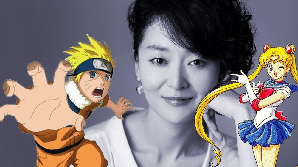 Hikari Yono