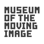 Museum-of-the-Moving-Image-150