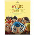 My-Life-as-a-Courgette-150
