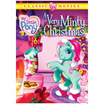 My-Little-Pony-A-Very-Minty-Christmas-150