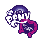 My-Little-Pony-Equestria-Girls-150