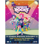 My-Little-Pony-Equestria-Girls-Rainbow-Rocks-150