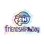 My-Little-Pony-Friendship-Day-150