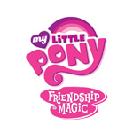 My-Little-Pony-Friendship-Is-Magic-150