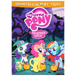 My-Little-Pony-Friendship-Is-Magic-Spooktacular-Pony-Tales-150