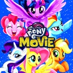 My-Little-Pony-The-Movie-150