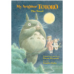My-Neighbor-Totoro-The-Novel-150