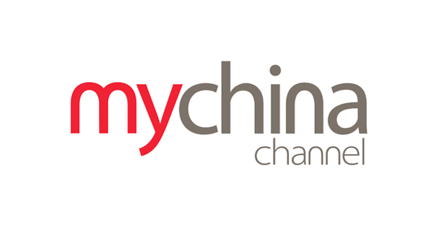 MyChinaChannel