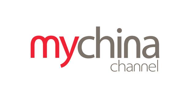MyChinaChannel