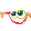 MyToonz