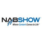 NAB-150