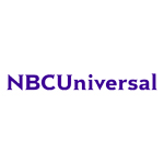 NBCUniversal-150