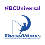 NBCUniversal-DreamWorks-150