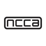 NCCA-150