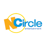 NCircle-Entertainment-150