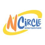 NCircle-logo-150