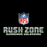 NFL-Rush-Zone-Guardians-Unleashed-150