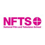 NFTS-150