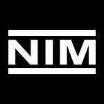 NIM-Labs-150