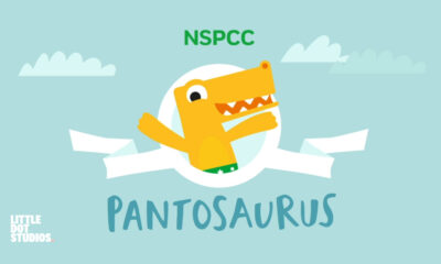 Pantosaurus