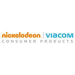 NVCP-logo-150