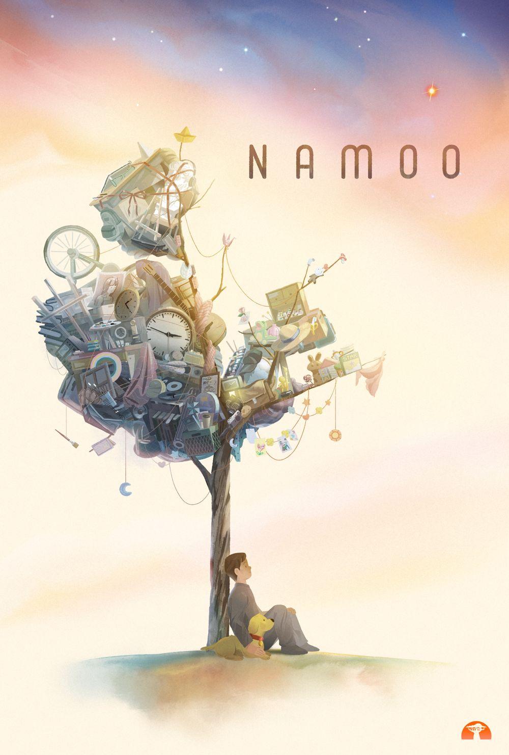 Namoo