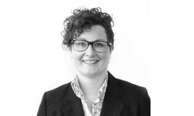 Naomi Johnston