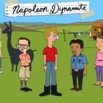 Napoleon-Dynamite-150x150