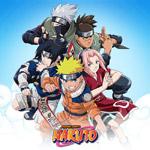 Naruto-150
