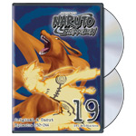 Naruto-Shippuden-Box-Set-19-150