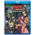 Naruto-Shippuden-The-Movie-The-Lost-Tower-150