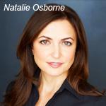Natalie-Osborne-150