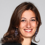 Nathalie Pinguet