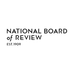 National-Board-of-Review-150