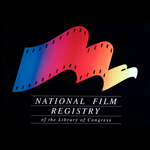 National-Film-Preservation-Board-150