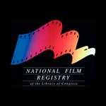 National-Film-Registry-150