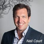 Neil-Court-150