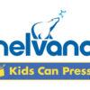 Nelvana | Kids Can Press