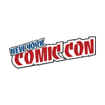 New-York-Comic-Con-150