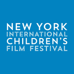 New-York-International-Childrens-Film-Festival-150