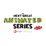 Next-Great-Animated-Series-150