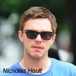 Nicholas-Hoult-150