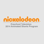 Nick-Jr-2014-Animated-Shorts-Program-150