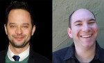 Nick Kroll_Andrew Goldberg copy